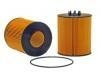 Oil Filter:RE509672