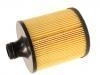 Oil Filter:9A7 198 405 10